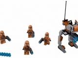 lego-75089-geonosis-troopers-star-wars-1