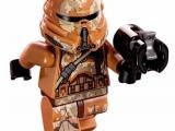 lego-75089-geonosis-troopers-star-wars-2