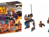 lego-75089-geonosis-troopers-star-wars-4