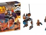 lego-75089-geonosis-troopers-star-wars-4