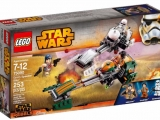 lego-75090-ezra-speeder-bike-star-wars-1