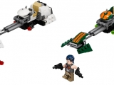 lego-75090-ezra-speeder-bike-star-wars-3