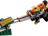 lego-75090-ezra-speeder-bike-star-wars-5