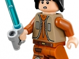 lego-75090-ezra-speeder-bike-star-wars-7