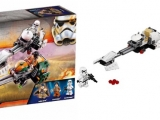 lego-75090-ezra-speeder-bike-star-wars-9
