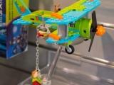 lego-75091-mystery-plane-adventures-sccoby-doo-1