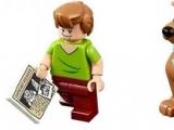 lego-75091-mystery-plane-adventures-sccoby-doo-mini-figures
