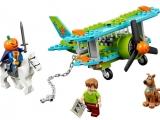 lego-75091-mystery-plane-adventures-sccoby-doo