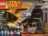 lego-75092-naboo-starfighter-star-wars-1