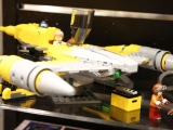 lego-75092-naboo-starfighter-star-wars-2