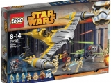 lego-75092-naboo-starfighter-star-wars