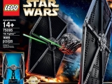 lego-75095-tie-fighter-ultimate-collector-star-wars-1