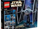 lego-75095-tie-fighter-ultimate-collector-star-wars-2