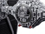 lego-75095-tie-fighter-ultimate-collector-star-wars-3