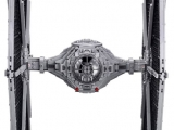 lego-75095-tie-fighter-ultimate-collector-star-wars-4