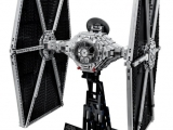 lego-75095-tie-fighter-ultimate-collector-star-wars-5