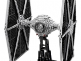 lego-75095-tie-fighter-ultimate-collector-star-wars-6