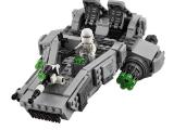 lego-75100-first-order-snowspeeder-star-ears-the-force-awakens-5