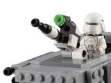 lego-75100-first-order-snowspeeder-star-ears-the-force-awakens-7
