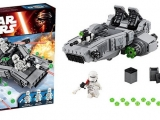 lego-75100-first-order-snowspeeder-star-ears-the-force-awakens-9