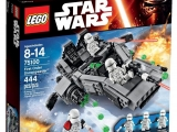 lego-75100-first-order-snowspeeder-star-ears-the-force-awakens