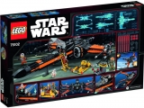 lego-75102-poe-x-wing-fighter-star-wars-the-force-awakens-1