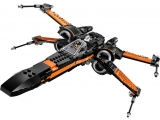 lego-75102-poe-x-wing-fighter-star-wars-the-force-awakens-10
