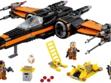 lego-75102-poe-x-wing-fighter-star-wars-the-force-awakens-4