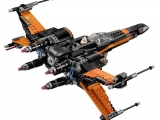 lego-75102-poe-x-wing-fighter-star-wars-the-force-awakens-9