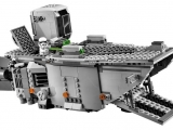 lego-75103-first-order-transporter-star-wars-1