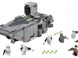 lego-75103-first-order-transporter-star-wars-2