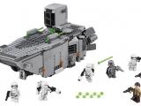 lego-75103-first-order-transporter-star-wars-2