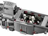 lego-75103-first-order-transporter-star-wars-3