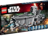 lego-75103-first-order-transporter-star-wars-5