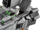 lego-75103-first-order-transporter-star-wars-7