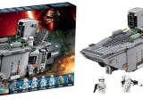 lego-75103-first-order-transporter-star-wars