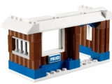 lego-7553-city-advent-calendar-ibrickcity-13