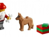 lego-7553-city-advent-calendar-ibrickcity-15