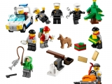 lego-7553-city-advent-calendar-ibrickcity-17