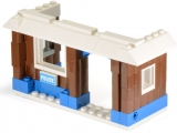 lego-7553-city-advent-calendar-ibrickcity-7