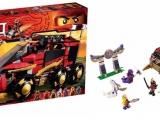 lego-70750-ninja-dbx-ninjago-5