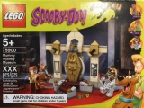 lego-75900-mummy-museum-mystery-scooby-doo-3