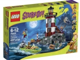 lego-75903-haunted-lighthouse-scooby-doo-1