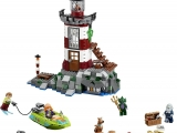 lego-75903-haunted-lighthouse-scooby-doo-4