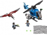 lego-75915-pteranodon-capture-jurassic-world-1