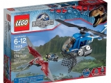 lego-75915-pteranodon-capture-jurassic-world