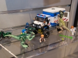 lego-75917-raptor-rampage-world-jurassic-1