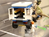lego-75917-raptor-rampage-world-jurassic-2