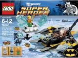 lego-76000-batman-vs-mr-freeze-aquaman-on-ice-super-heroes-10