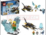 lego-76000-batman-vs-mr-freeze-aquaman-on-ice-super-heroes-12